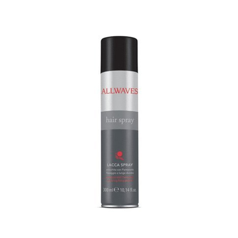 ALLWAVES Lakier 300ml