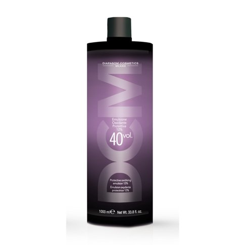 DIAPASON Developer 12% 1000ml
