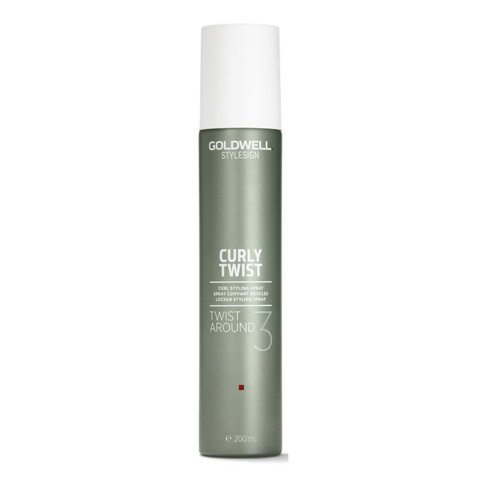 GOLDWELL Spray TWIST AROUND