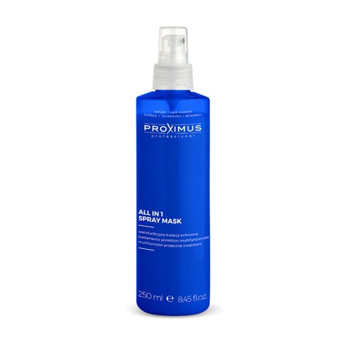 PROXIMUS Spray ALL IN 1 Mask 250ml