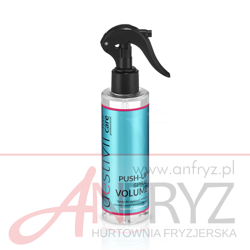 DESTIVII Spray Volume Push-up 200ml