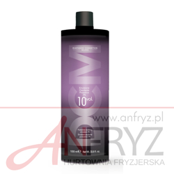 DIAPASON Developer 3% 1000ml