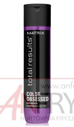 MATRIX COLOR Odżywka 300ml